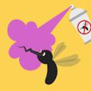 Muat turun Kill the bug