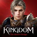 Tải về Kingdom: The Blood Pledge