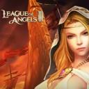Muat turun League of Angels 3