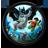 Aflaai Lego Batman 2: DC Super Heroes