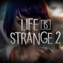 Muat turun Life is Strange 2