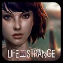 Download Life is Strange