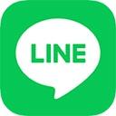 ডাউনলোড LINE Lite