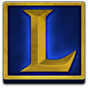 Budata LoL (League of Legends)