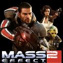 Download Mass Effect 2
