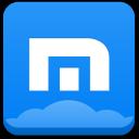 Luchdaich sìos Maxthon Cloud Browser