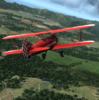 გადმოწერა Microsoft Flight