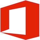 ডাউনলোড Microsoft Office 2019
