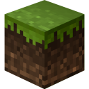 Aflaai Minecraft HD Wallpapers
