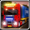 Degso Mobile Truck Simulator