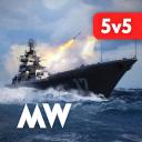 Download Modern Warships