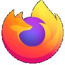 გადმოწერა Mozilla Firefox