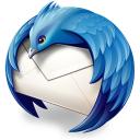 Luchdaich sìos Mozilla Thunderbird