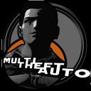 Muat turun Multi Theft Auto