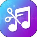 ডাউনলোড Music Audio Editor