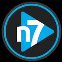 Aflaai n7player