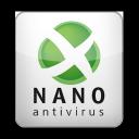 Stiahnuť NANO AntiVirus