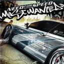 Ṣe igbasilẹ Need For Speed: Most Wanted