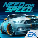 ډاونلوډ Need for Speed No Limits