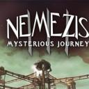 Muat turun Nemezis: Mysterious Journey III