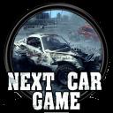 چۈشۈرۈش Next Car Game: Wreckfest