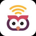 ডাউনলোড NightOwl VPN