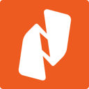 Aflaai Nitro PDF Pro
