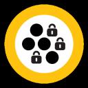 Luchdaich sìos Norton App Lock