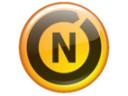 Atsisiųsti Norton Removal Tool