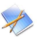 Ṣe igbasilẹ Notepad++