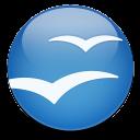 Aflaai OpenOffice
