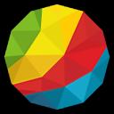 Aflaai Orbitum Browser
