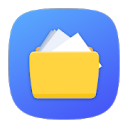 Download Orion File Manager