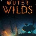 Ampidino Outer Wilds