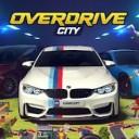 Ampidino Overdrive City