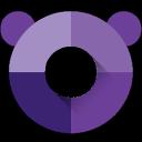 Stiahnuť Panda Antivirus Pro