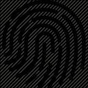 Download Password Security Scanner