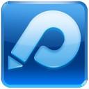 Aflaai PDF Editor