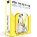 چۈشۈرۈش PDF Password Locker & Remover
