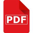 چۈشۈرۈش PDF Reader Free