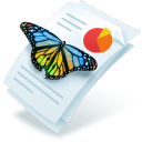 Budata PDF Shaper
