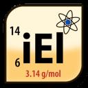 چۈشۈرۈش Periodic Table