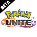 Download Pokemon UNITE