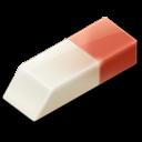 Stiahnuť Privacy Eraser Free