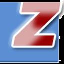 Dakêşin PrivaZer