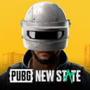 Download PUBG: New State (PUBG Mobile 2)