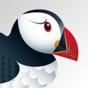 ডাউনলোড Puffin Browser Lite