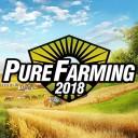 გადმოწერა Pure Farming 2018
