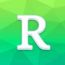 چۈشۈرۈش Rapid Reader