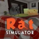 გადმოწერა Rat Simulator